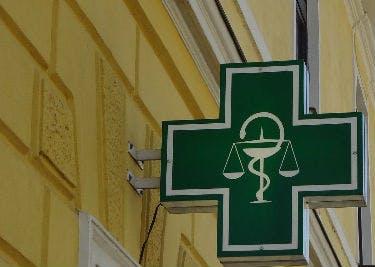 Günstig Medikamente bestellen in der Bodfeld-Apotheke