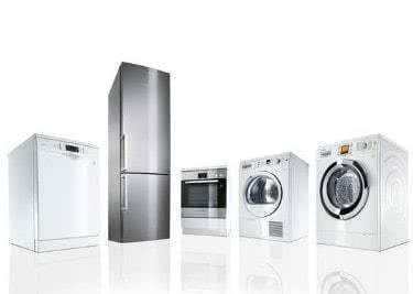 Küchengeräte mit einem Bosch-Home-Gutschein günstig kaufen