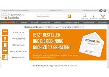 39e05cb19b8fc9 Büromöbel-Experte Gutscheine » 25€ Rabatt - Juli 2019 | SPARWELT