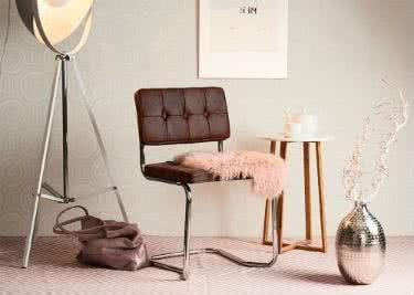 Möbel und Wohnaccessoires mit Butlers-Gutschein zum kleinen Preis