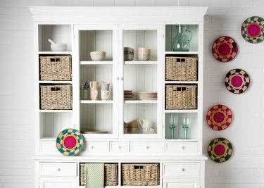 Butlers-Gutschein einsetzen und beim Kauf von Möbeln sparen
