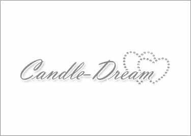 Onlineshop von Candle-Dream