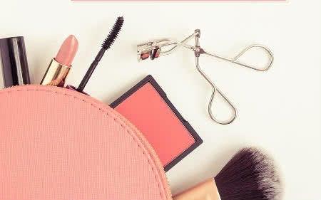 Kosmetikzubehör günstig kaufen