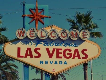 Mit dem Las Vegas Pass sparen