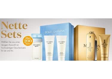Top-Beautymarken bestellst du bei easyCOSMETIC immer bis zu 55% günstiger