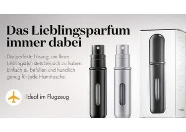 Ob Parfum oder Pflegeprodukte für Haut und Haare - Mit einem easyCOSMETIC-Gutschein kannst du sparen
