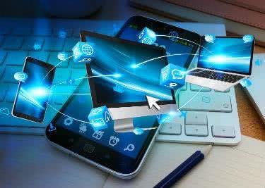 Jetzt Elektronik-Artikel mit einem Crowdfox-Gutschein günstig kaufen