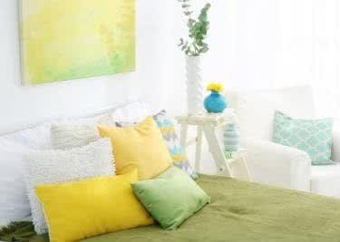 Verschönert ihr zu Hause mit mobilia24