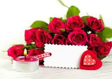 Mit Floraqueen sendet ihr einem geliebten Menschen einen wunderbaren Gruß zu jedem Anlass.