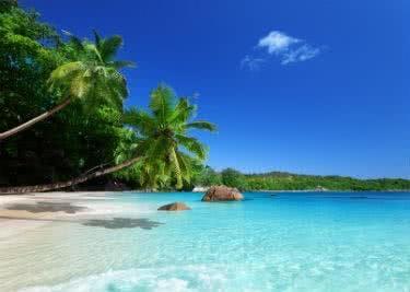 Günstiger Strandurlaub dank Robinson-Gutschein-Gutschein