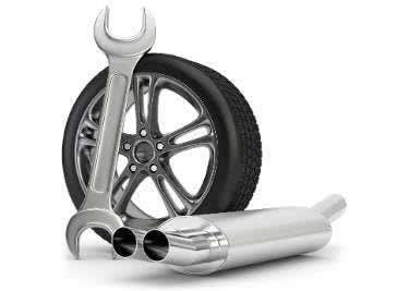 Autoteile mit einem PartsRunner-Gutschein preiswert einkaufen