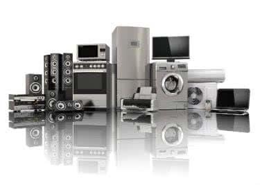 Haushaltsgeräte günstig kaufen bei ao.de!