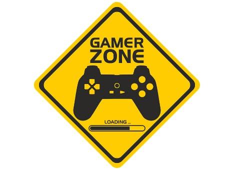 Alles für das Gamerherz
