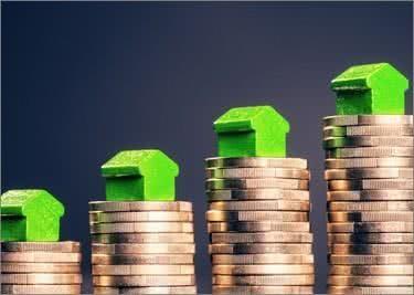 ING-DiBa Baufinanzierung