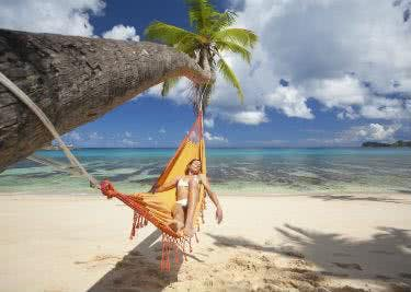 Günstiger Urlaub dank Norma-Reisen-Gutschein