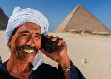 Aktuelle Handys von verschiedenen Marken bei Turbado günstig kaufen