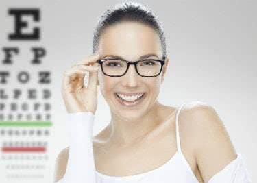 Individuelle Gläser mit einem Eyeglass24-Gutschein günstiger bestellen