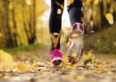 Sportlich sparen: Der SportsShoes-Gutschein