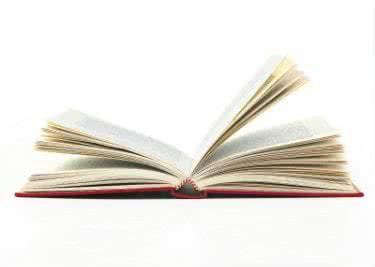 Zahlreiche Angebote erwarten euch bei booklooker. Da spart ihr einiges beim Bücherkauf.
