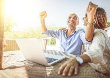 Nie wieder langsames Internt: Router, Adapter und Co. bei devolo kaufen