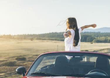Verreise mit einem Viator-Gutschein preiswert