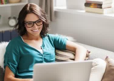Mit einem Eyeglass24-Gutschein sparen