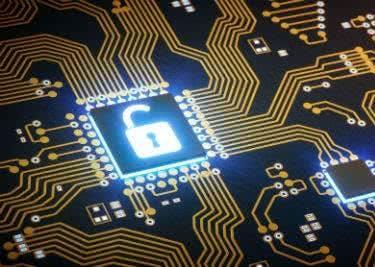 Löse einen ESET-Gutscheincode ein und erhalte die Software günstiger
