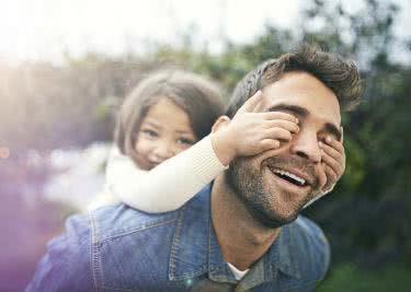 Kontaktlinsen zum kleinen Preis dank Linsenpate-Gutschein