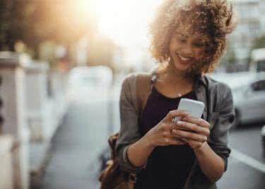 Smartphones zum Sparpreis: Jetzt einen Turbado-Gutschein einsetzen