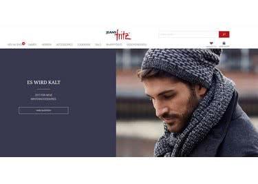 Bestelle dein neues Outfit zum Sparpreis dank Jeans-Fritz-Gutscheincode
