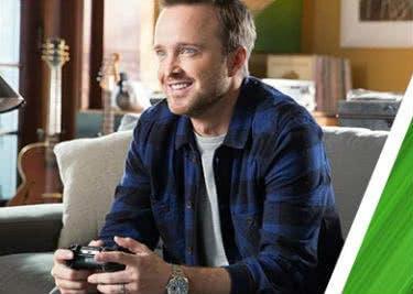 Zack, zack: Löse einen Konsolenkost-Gutschein ein und spare wie Mario und Luigi!