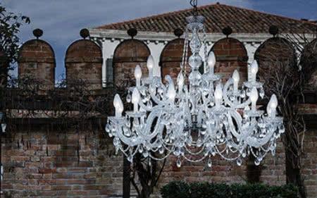 Außenleuchten günstiger kaufen mit einem Lampenwelt-Gutschein