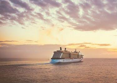 MSC Cruises Gutscheine für deine nächste Buchung