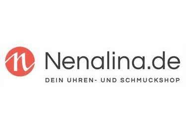 Nenalina-Shop