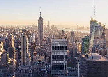 Mit einem New York Pass die Sehenswürdigkeiten besuchen