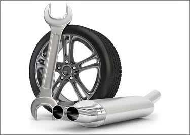 Suche und finde jetzt neue Reifen bei onlineraeder.de