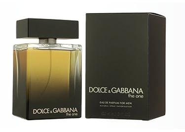 Informiere dich über unsere Parfüm-Zentrum-Gutscheinaktionen, um bestelle dir beliebte Markenparfüms günstiger