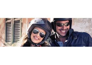 SPARWELT schenkt dir Gutscheine für Polo Motorrad, die dir unterschiedliche Preisvorteile bescheren