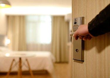 Gutscheine für Radisson Hotel sichern und sparen