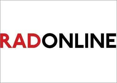 Radonline Startseite