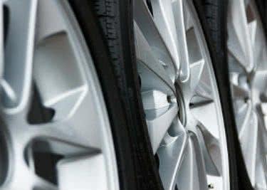 Reifen günstig dank Reifen.de Gutscheinen