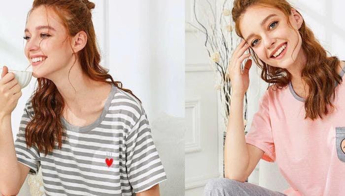 Bei ROMWE mit einem Gutschein beim Mode-Einkauf sparen