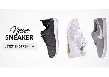 Deine Füße freuen sich über neue Schuhfreunde!