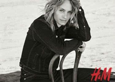 Bei H&M shoppst du rund um die Uhr die neusten Schuhe und Accessoires.
