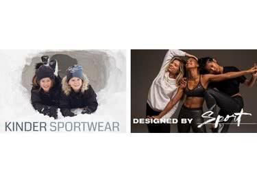 SPARWELT gibt dir Bescheid, sobald eine neue Verkaufsaktion bei Sportbedarf.de startet