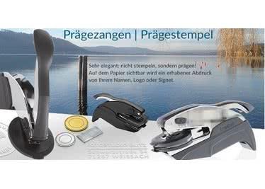 Abonniere unseren Newsletter und verpasse keine Rabattaktion bei stempel-fabrik.de