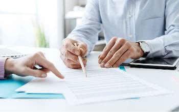 Aboalarm kündigt dir deinen Vertrag und vergisst garantiert keine Fristen.
