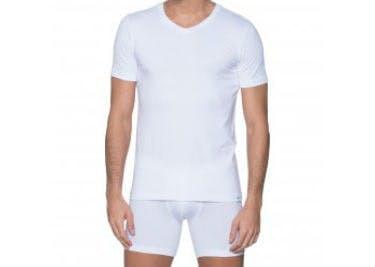 Boxermann hat ein riesiges Sortiment von Herren-Unterwäsche für dich
