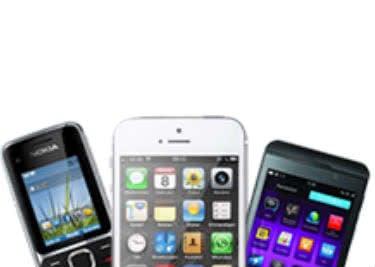 Du kannst bei buyZOXS echte Handy-Schnäppchen machen