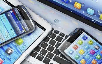 Im vielfältigen Angebot von Talkline findet ihr sicherlich ein neues, passendes Handy.